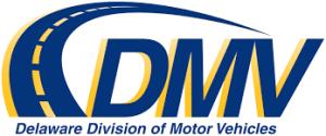 delaware revoked driver license hearings